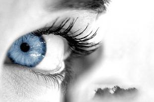 صور اجمل نظرات العيون الساحرة بالصور , صور عيون قمة الجمال