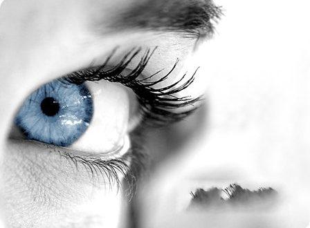 صوره اجمل نظرات العيون الساحرة بالصور , صور عيون قمة الجمال