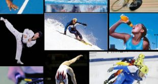 تعريف رياضة المداومة ,  تعريف شامل لرياضة العاب القوى