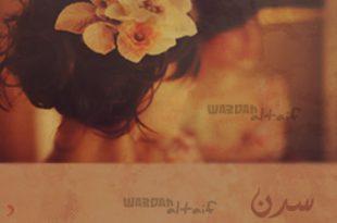 صور معنى كلمة سدن , معاجم اللغة العربية