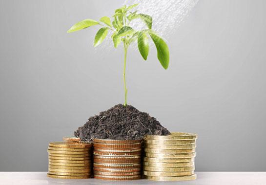 صور كيف احتساب زكاة المال , كيف تحسب زكاة اموالك