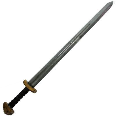 صورة اسم السيف , معنى كلمة السيف