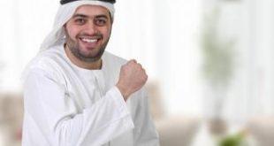 صورة شعر غزل مصري للرجال , شعر مدح الرجال