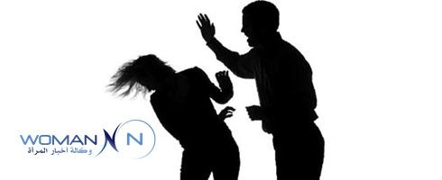 صور معنى العنف , معنى كلمة عنف