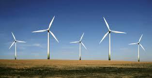 صور تعريف الطاقة , تعرف علي انواع الطاقة