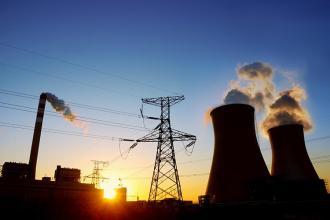 صورة تعريف الطاقة , تعرف علي انواع الطاقة