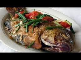 هل السمك جيد للامساك,وعلاجه,