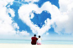 صور كلام حلو للحبيب , كلام عشق للمحبوب