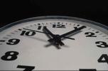 صور اذاعة مدرسية عن تنظيم الوقت , اهمية تنظيم الوقت