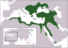صور تعريف المسالة الشرقية , مفهوم المسالة الشرقية