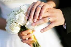 ابيات شعر للزواج , اجمل كلمات لبطاقات الزفاف