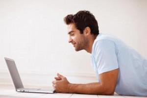 صورة بحث حول الحاسوب وفوائده , محتوياته وسلبياته