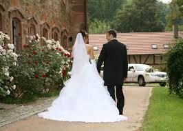 صوره دعاء رزق زواج,وافضا اوقاته