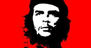 ثورة تشي غيفارا , تشى غيفارا وثورته