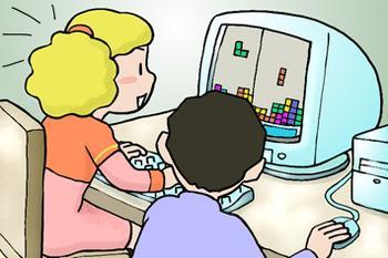 صورة ما هو الحاسوب و فوائده , فوائد الحاسوب