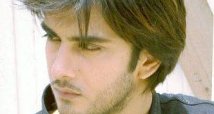 اجمل رجل في العالم , صور رجل وسيم