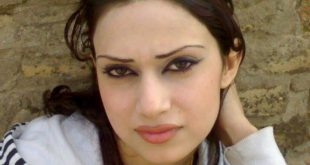 صور بنات بغداد , بنات بغداد بالصور