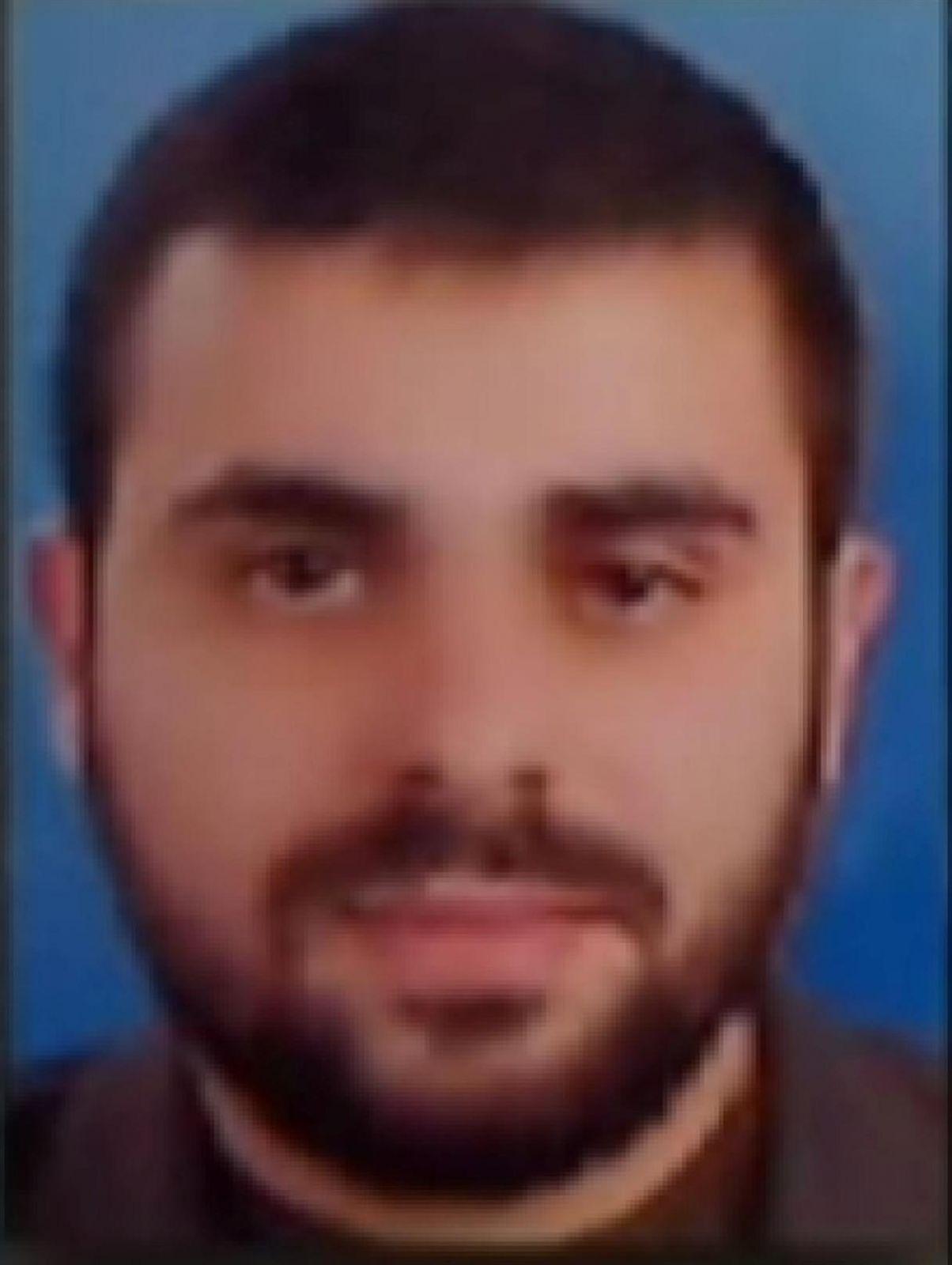 تحميل فيلم سالم ابو اخته