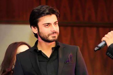 صورة فؤاد خان , صور فؤاد خان