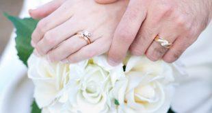 رواية خاتم الزواج