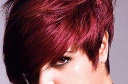 صورة اللون الجديد عجب جوزى اووى عليا , صبغات شعر احدث صبغات الشعر 2012 3 250x165