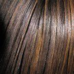 تغيير لون الشعر تدريجا