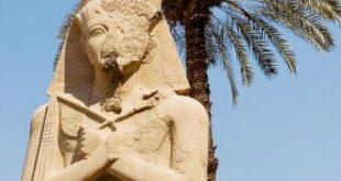 كيف كان يعيش العرب في العصر الجاهلي