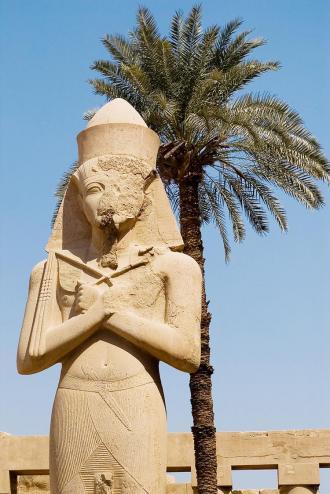صوره كيف كان يعيش العرب في العصر الجاهلي
