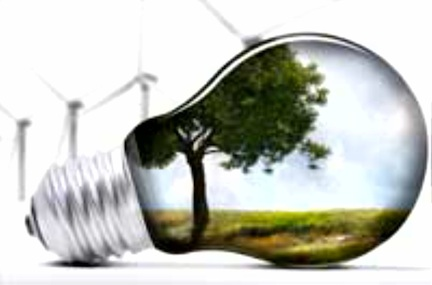 صور تعريف الطاقة المفيدة