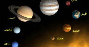 من هو الكوكب الذي يشبه الارض