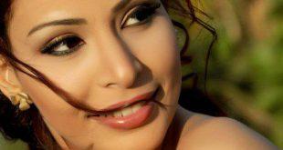 صورة زوجة باسم يوسف , صور زوجه باسم يوسف 2186 3 310x165