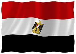 صورة صور اعلام مصر , علم مصر بالصور