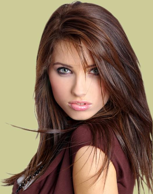صورة انواع قصات الشعر بالصور , قصات شعر بالصور 2264 1