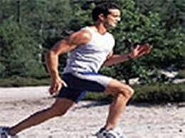 صور تعريف الجري السريع و قواعده