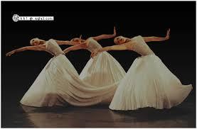 صور كيفية تعلم الرقص الكلاسيكي