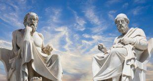 صور تعريفات الفلسفة ارسطو