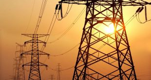 بحث عن مخترع الكهرباء