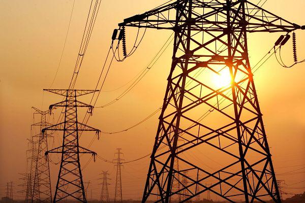 صور بحث عن مخترع الكهرباء