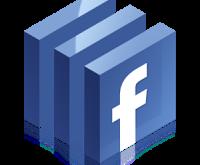 صورة تعديل حجم الخط في الفيس بوك