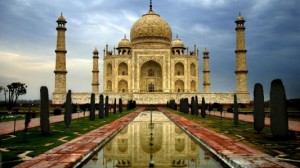 صوره معلومات ظريفة عن الهند