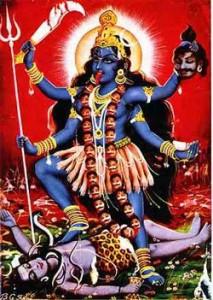 بالصور معلومات ظريفة عن الهند 27809 2