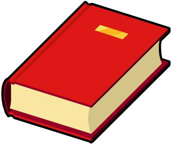 صورة خطوات تاليف كتاب