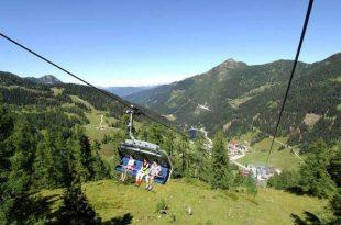 صور ما هي اللغه الرسميه في النمسا