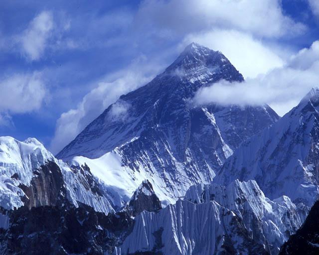 صور ما هي اطول قمه في العالم، بالصور اطول قمه بالعالم