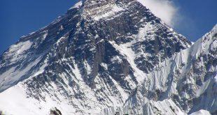ما هي اطول قمه في العالم، بالصور اطول قمه بالعالم