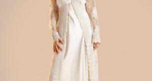 ملابس النوم للعروس , ملابس رقيقة