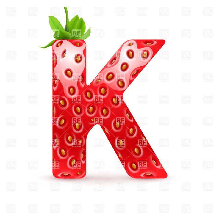 بالصور صور حرف k احلى صورة حرف كي K 2938 3