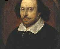 صور اقوال وليم شكسبير