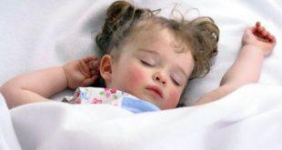 ماهو سبب النوم الكثير