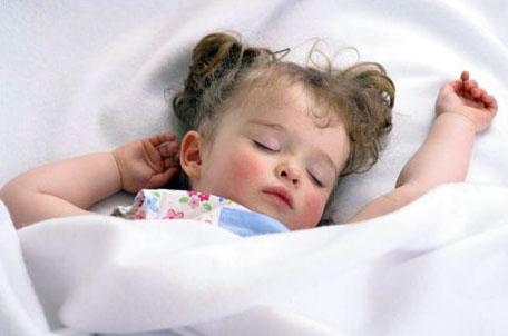 صور ماهو سبب النوم الكثير